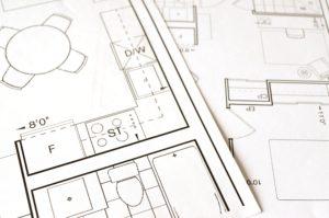 Dessiner un plan 3D Bruxelles