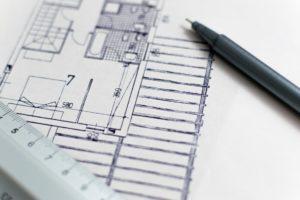 créer un plan 3D Bruxelles